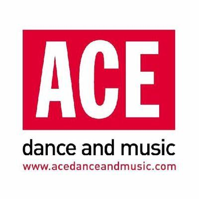 Ace Dance and Music